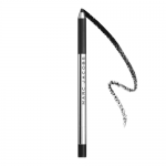 Free Marc Jacobs Highliner