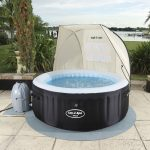 <b>Win Lay-Z-Spa Hot Tubs (Worth £1,000)</b>
