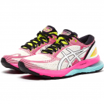asics trainers sale