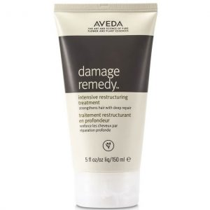 Free Aveda Shampoo (Worth £9)