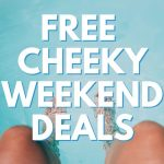 <b>Free Cheap Weekend Travel Deals</b>