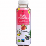 free little miracles drink
