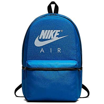 Free Nike Backpack