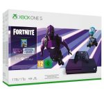 <b>Win an Xbox One S (Worth £250)</b>