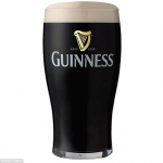 Free Pint of Guinness