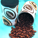 <b>Free Brazilian Coffee</b>
