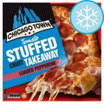 <b>Free Chicago Town Pizza</b>