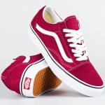 <b>Vans Shoes Sale - Up To 75% Off!</b>