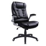 <b>Win a Leather Desk Chair (Worth £100)</b>