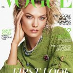 <b>Vogue Magazine - 4 Issues for £1</b>