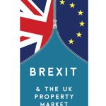<b>Free Brexit Property Guide</b>