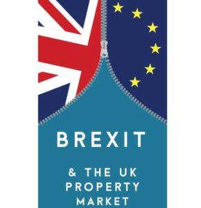 Free Brexit Property Guide