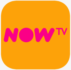 Unlimited Free NOWTV Entertainment Passes