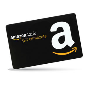 Free £10 Amazon Voucher For Completing Surveys