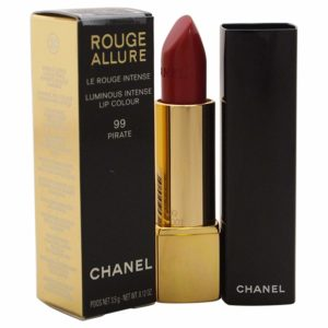 Free Chanel Rouge Lipstick