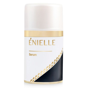 Free Énielle Luxury Serum