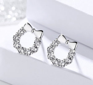 HURRY! 75% off Silver Jewellery