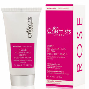Free SkinChemists Beauty Products