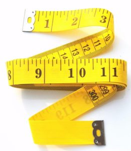 Free Tape Measure