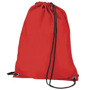Free Handy Drawstring Bag
