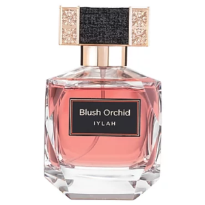 Free Blush Orchid Perfume – EXPIRED