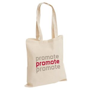 Free Printed Canvas Bags