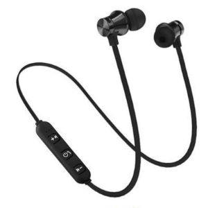 Free Wireless Bluetooth Headphones