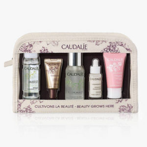 Win Caudalie Gift Set