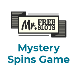 Up To 100 Free Spins