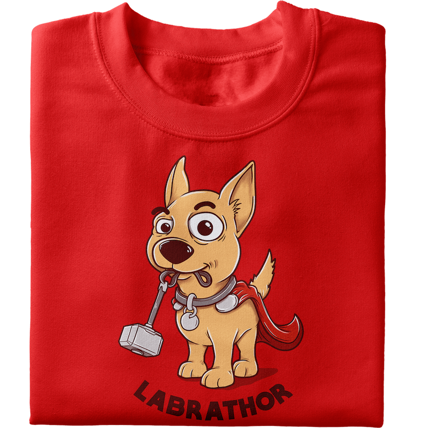 Free Limited Edition T-Shirt (Worth £9.99)