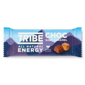 Tribe Snack Bars (6 Pack) – £3 Delivered