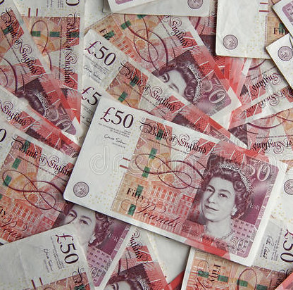 Save £100s On Your Energy Bills
