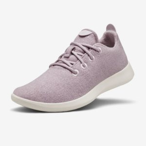 Free Allbirds Trainers