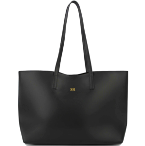 Free Handbag (Worth £95)