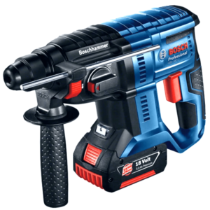 Free Bosch Power Tools