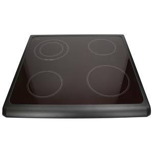 Free Hotpoint Induction Hobs