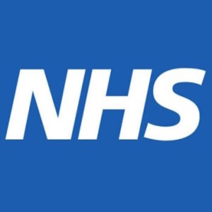 Free NHS Thank You Card