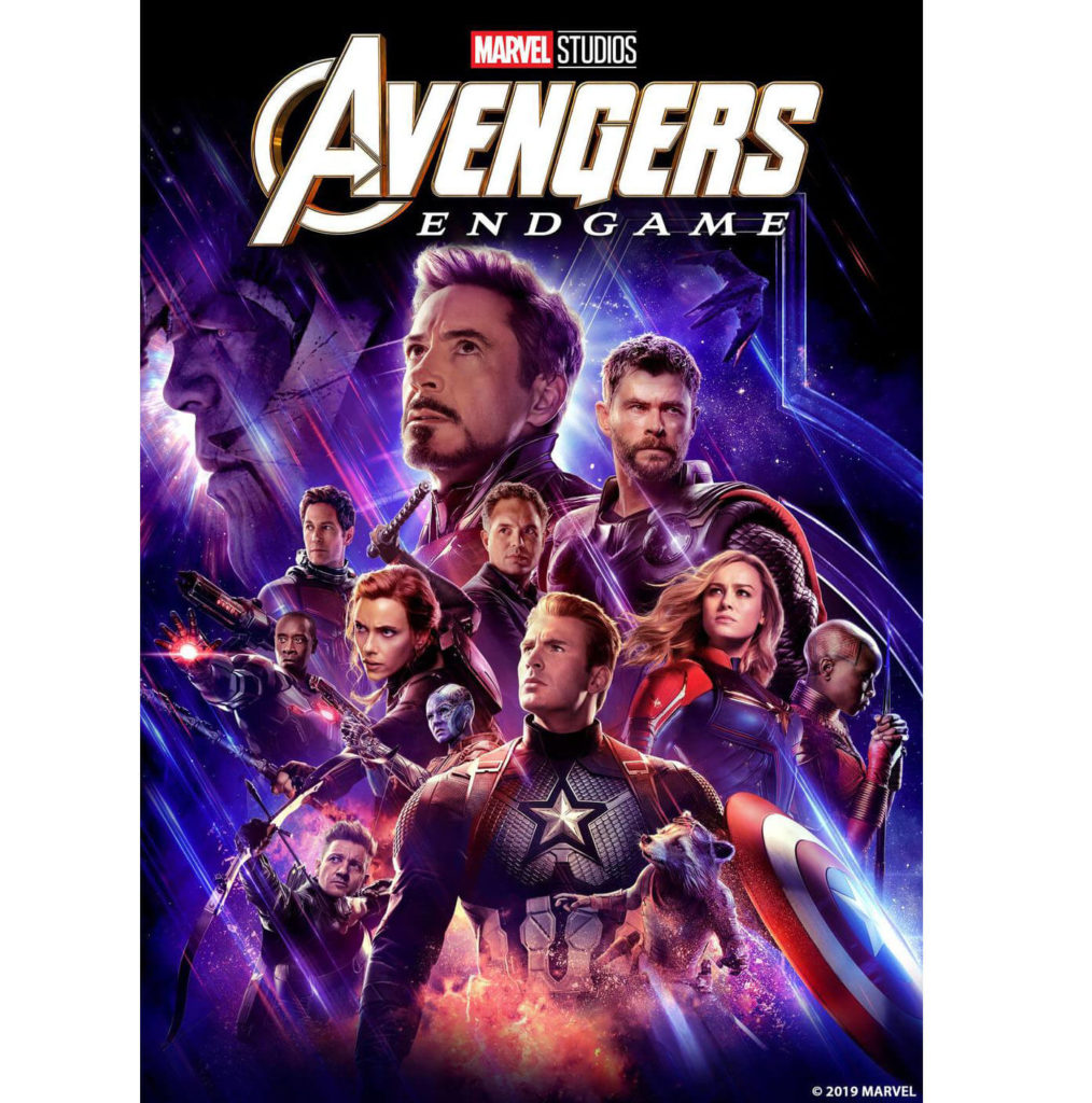 Free Unlimited Disney Movies & TV Shows