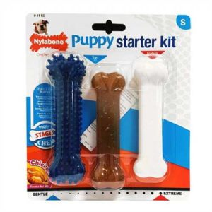 Free Pet Supplies (Worth £15)