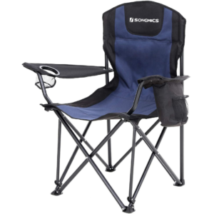 Free Folding Camping Chairs