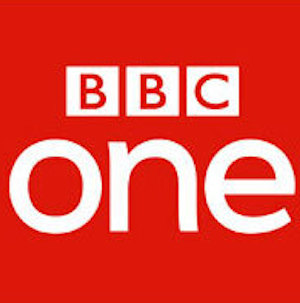 Watch our Top Freebie Tips on BBC