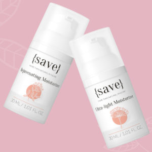 Free Full Size Moisturisers (Worth £21)