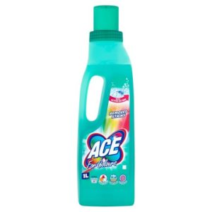 Free Ace Stain Remover