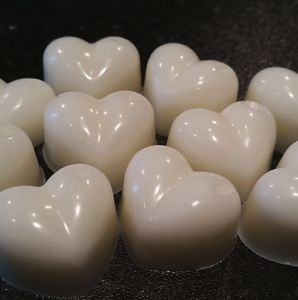 Free Wax Melts – EXPIRED