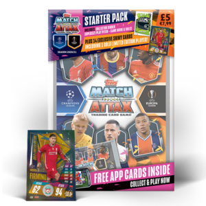 Free Football Playing Cards Pack