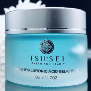Free Pure Hyaluronic Acid Cream