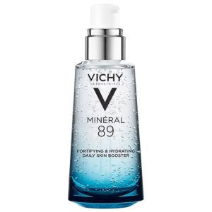 Free Vichy Hydrating Serum