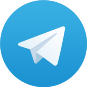 Join Us On Telegram For Exclusive Freebies!