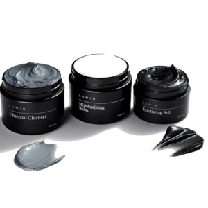 Free Luxury Skincare Set (Worth £44)