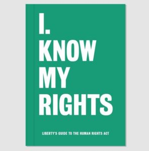 Free Human Rights Guide